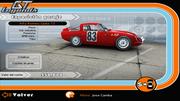 Alfa Romeo Giulia TZ -63 - looking for modder! - Page 2 GTL_2018-08-21_08-30-25-89