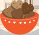 LIBRO DE FIRMAS Cookies