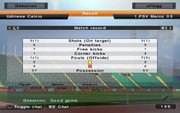 First experimental league Pes6_2014_12_11_01_47_40_93