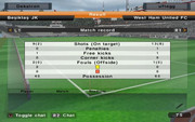 First experimental league Pes6_2014_12_23_02_33_02_85