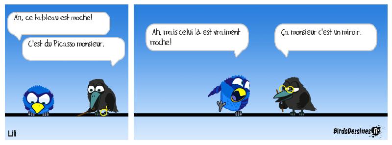Les birds - Page 4 2018-06-05-birds-01