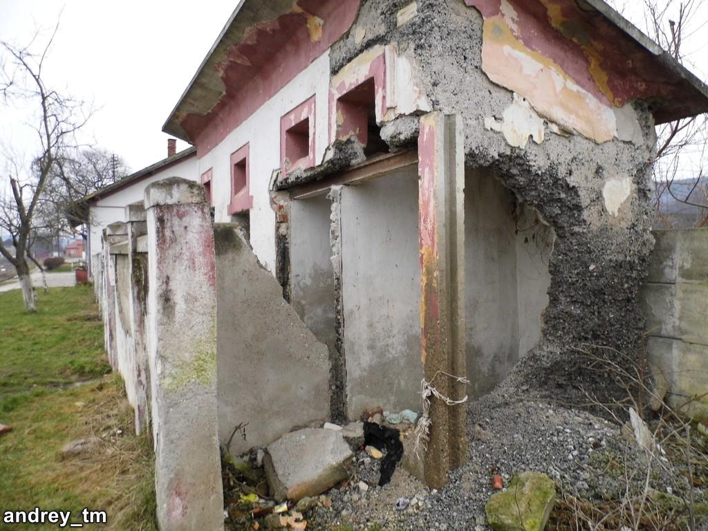 Vașcău (315) P1110172