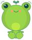 La ayuda proviene de Takemori(?) [Priv.] Bqgu_UPe_X