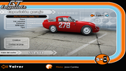 Alfa Romeo Giulia TZ -63 - looking for modder! - Page 2 GTL_2018-08-21_08-20-27-35