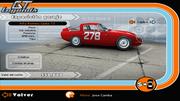 Alfa Romeo Giulia TZ -63 - looking for modder! - Page 2 GTL_2018-08-21_08-20-27-35