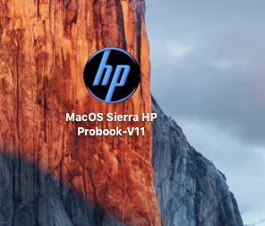 HP Probook 4440s Sandy Bridge Problems Sierra_hp