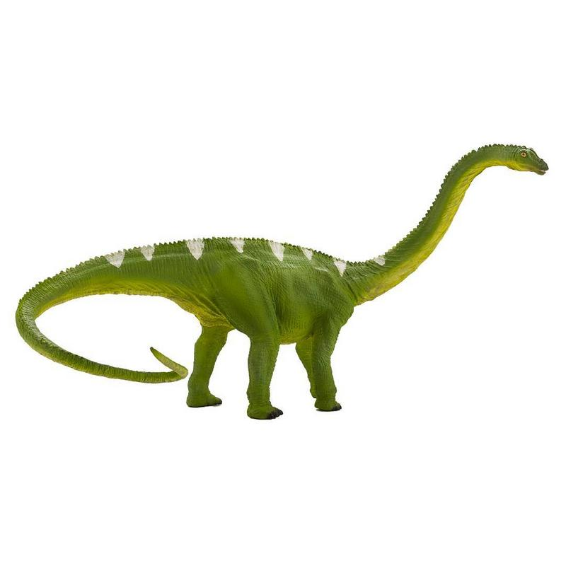 Mojo Fun2018 - All figures revealed! - Page 4 387137_Diplodocus