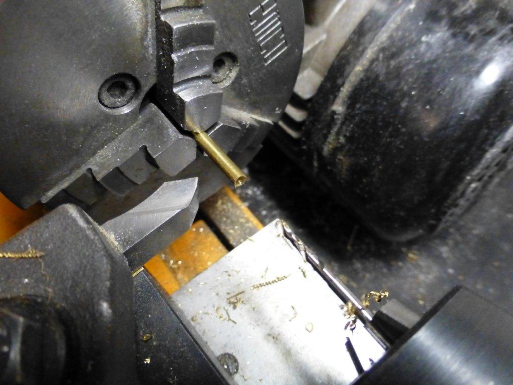 Akula 1/144 scratch build - Page 3 Akula_588