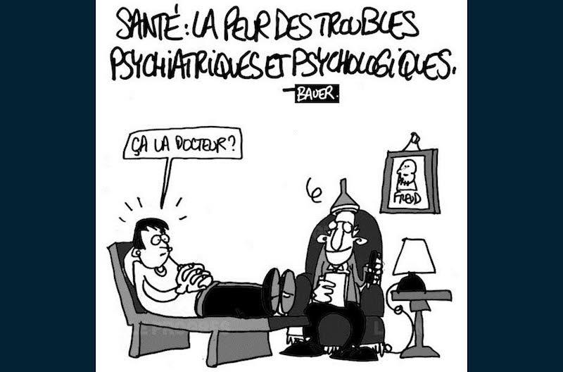 Les dessins du journal LE PROGRÈS - Page 5 2018-08-09-lp-01