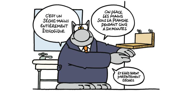 Le Chat - Page 2 2018-06-09-le-chat-01