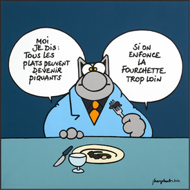 Le chat - Page 4 2018-06-01-le-chat-01