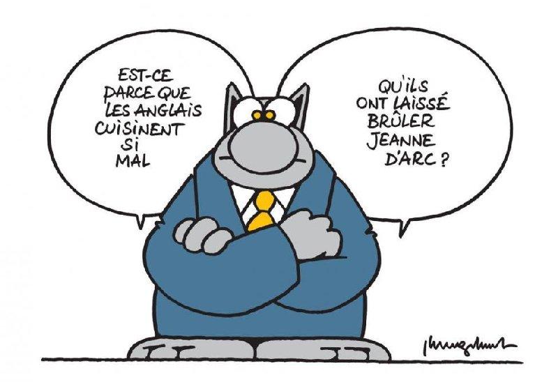 Le Chat 2018-05-02-le-chat-01
