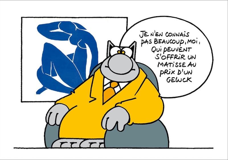 Le Chat 2018-05-05-le-chat-01