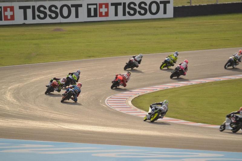 MotoGP - San Luis - San Juan - Mendoza 1185017_10203943396929614_4423345678853593038_n