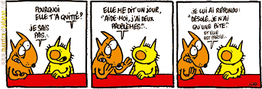 Maurice et Patapon - Page 9 2018-07-17-mp-01