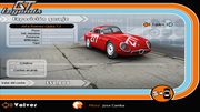 Alfa Romeo Giulia TZ -63 - looking for modder! - Page 2 GTL_2018-08-21_08-20-13-20