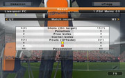 First experimental league Pes6_2014_12_16_00_22_37_77