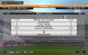 First experimental league Pes6_2014_12_12_00_10_57_26