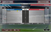 Shollym mini league (slower gameplay) PES6_2015_01_31_00_23_55_65