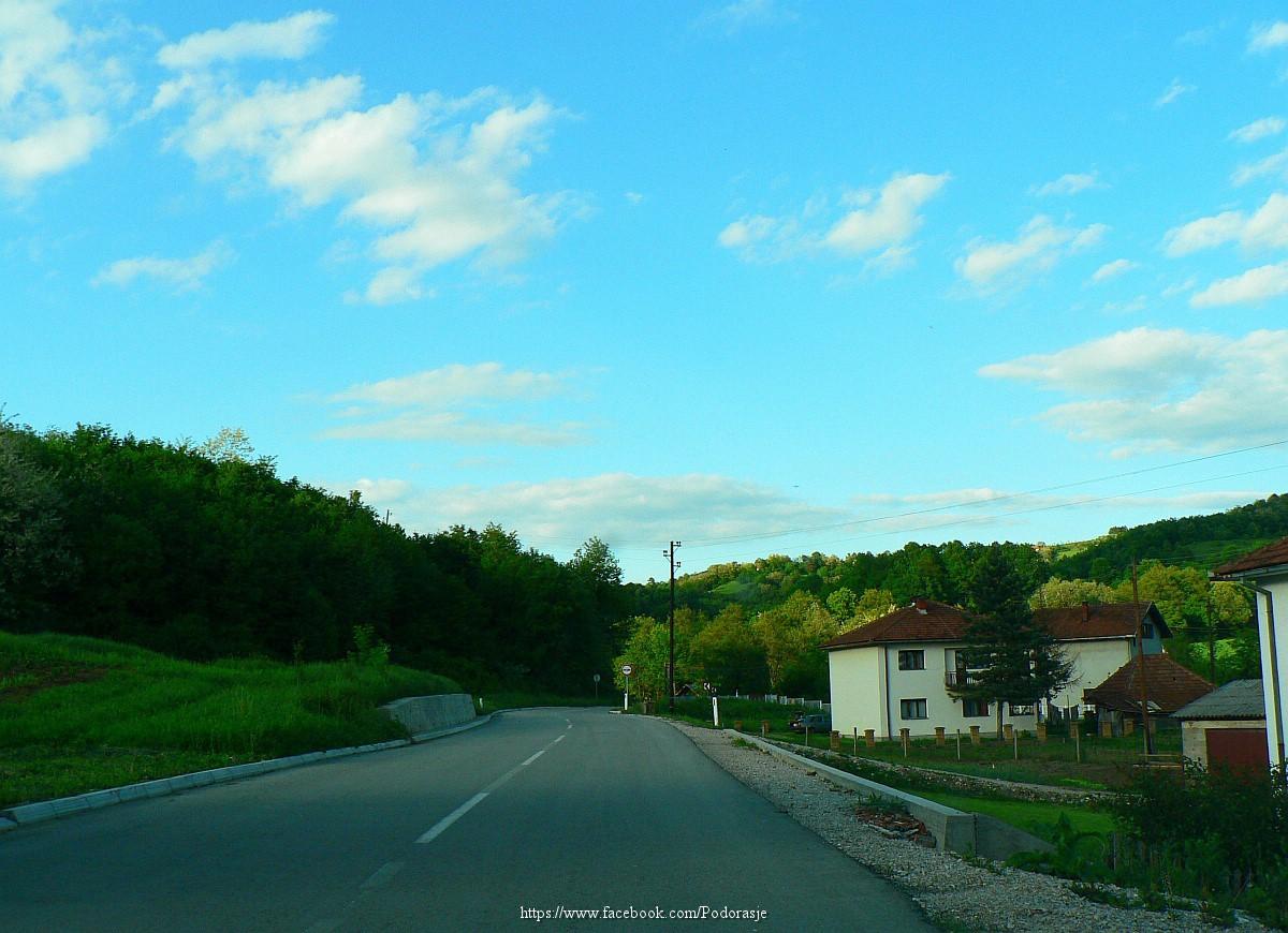 Јасеница 14_05_2013_Jasenica