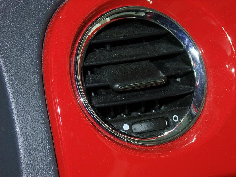 Gerva90 vs. Fiat 500 2011 DSCF3792