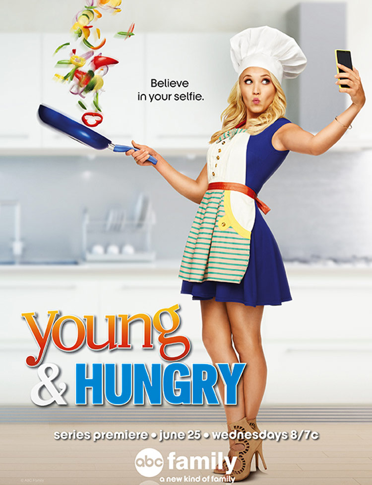 Young and Hungry COMPLETE S 1-5 Latest_cb_20140410183000