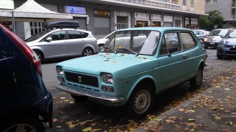 avvistamenti auto storiche - Pagina 2 20151013_085819