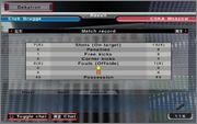Dekatron - friendly games PES6_2015_01_18_00_14_00_13