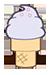 Ficha de Hikari Hayashibara CnAFCJd