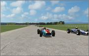 Wookey F1 Challenge story only 189173_10150121511509549_4532502_n