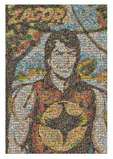 Merchandising per Zagor della Sergio Bonelli Editore - Pagina 6 Zagor