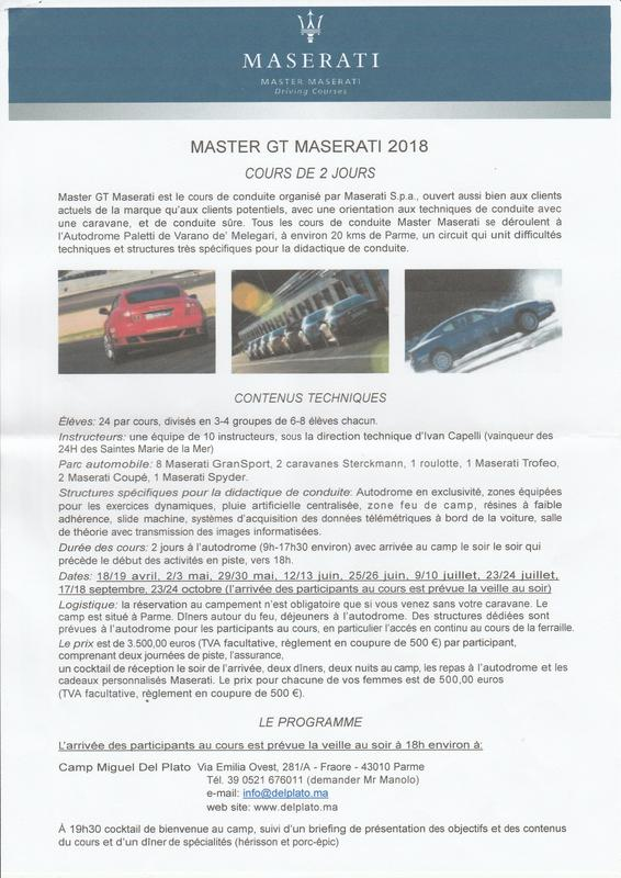 P'tit Coeur et sa Gransport Bianco Fuji - Page 2 Maserati_GT_Master_-_10_ans_Victor_2-5