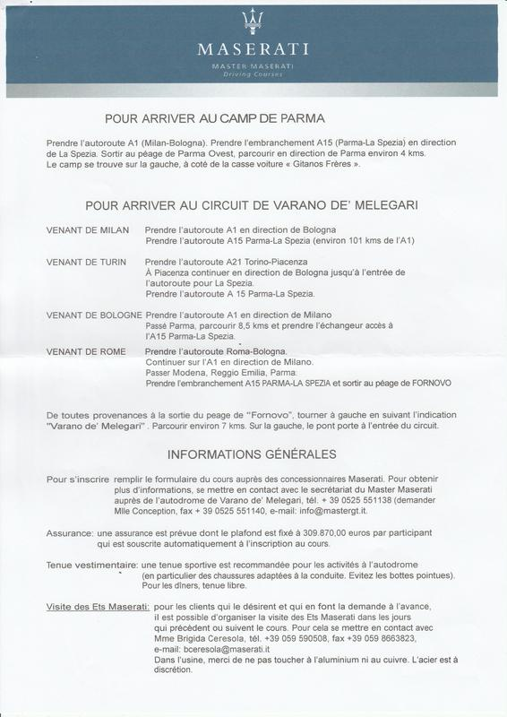 P'tit Coeur et sa Gransport Bianco Fuji - Page 2 Maserati_GT_Master_-_10_ans_Victor_4-5