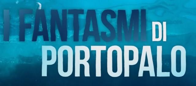 I Fantasmi Di Portopalo - Miniserie (2017) [Completa] .mkv HDTV 1080i x264 AC3 ITA Portopalo