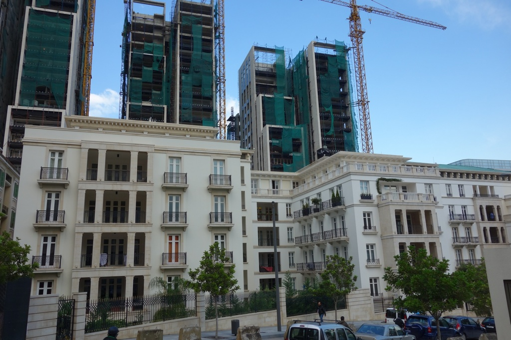 Scurta vizita in Liban DSC01733