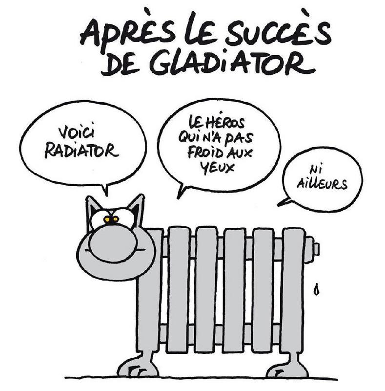 Le chat - Page 3 2018-05-19-le-chat-01