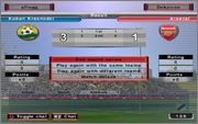 Shollym mini league (slower gameplay) Pes6_2015_02_07_00_17_32_71