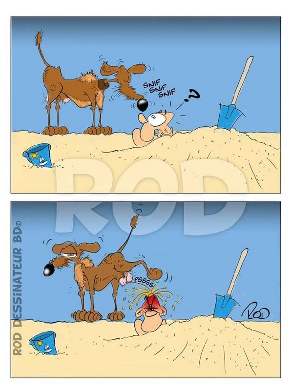 Dessins humoristiques de ROD - Page 5 2018-07-13-rod