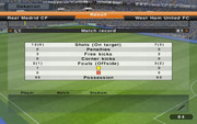 First experimental league Pes6_2014_12_12_00_39_04_61