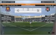First experimental league Pes6_2014_12_16_02_08_02_91
