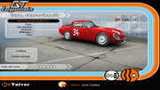 Alfa Romeo Giulia TZ -63 - looking for modder! - Page 3 GTL_2018-08-24_02-39-17-48