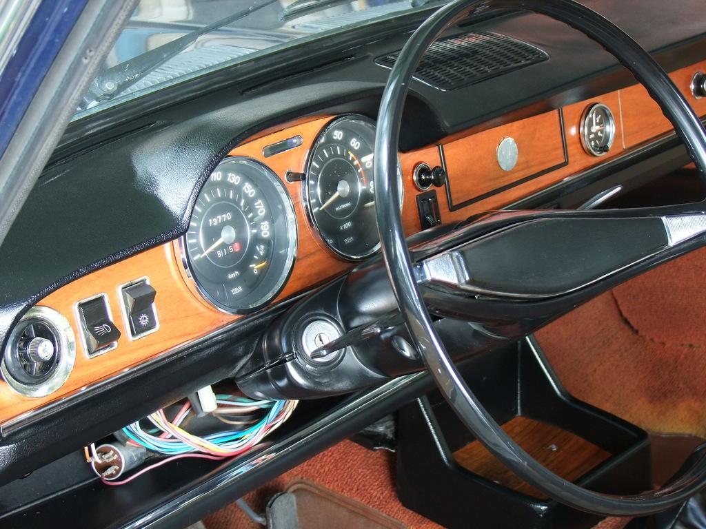 Gerva90 vs. Fiat 125 Special 1971 DSCF2592