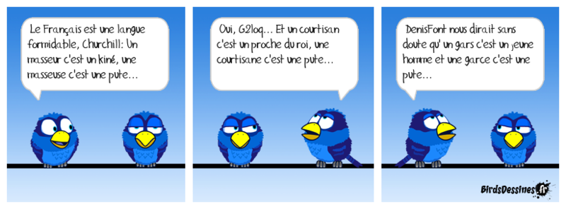 Les Birds - Page 3 2018-06-24-b-01