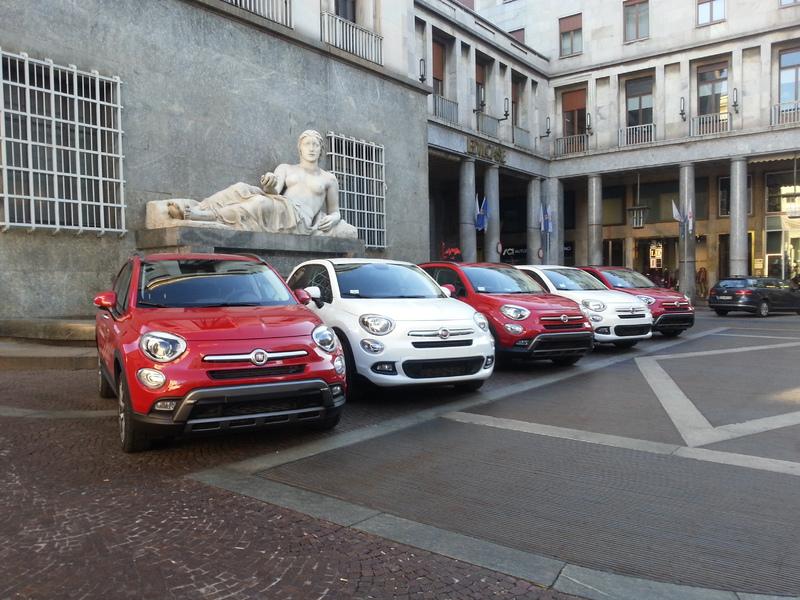 Fiat 500x 20150124_092437