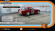 Alfa Romeo Giulia TZ -63 - looking for modder! - Page 2 GTL_2018-08-21_08-43-30-10