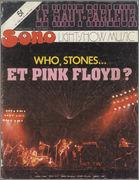 Scans - Page 3 1976_07_le_haut_parleur_1562_p00