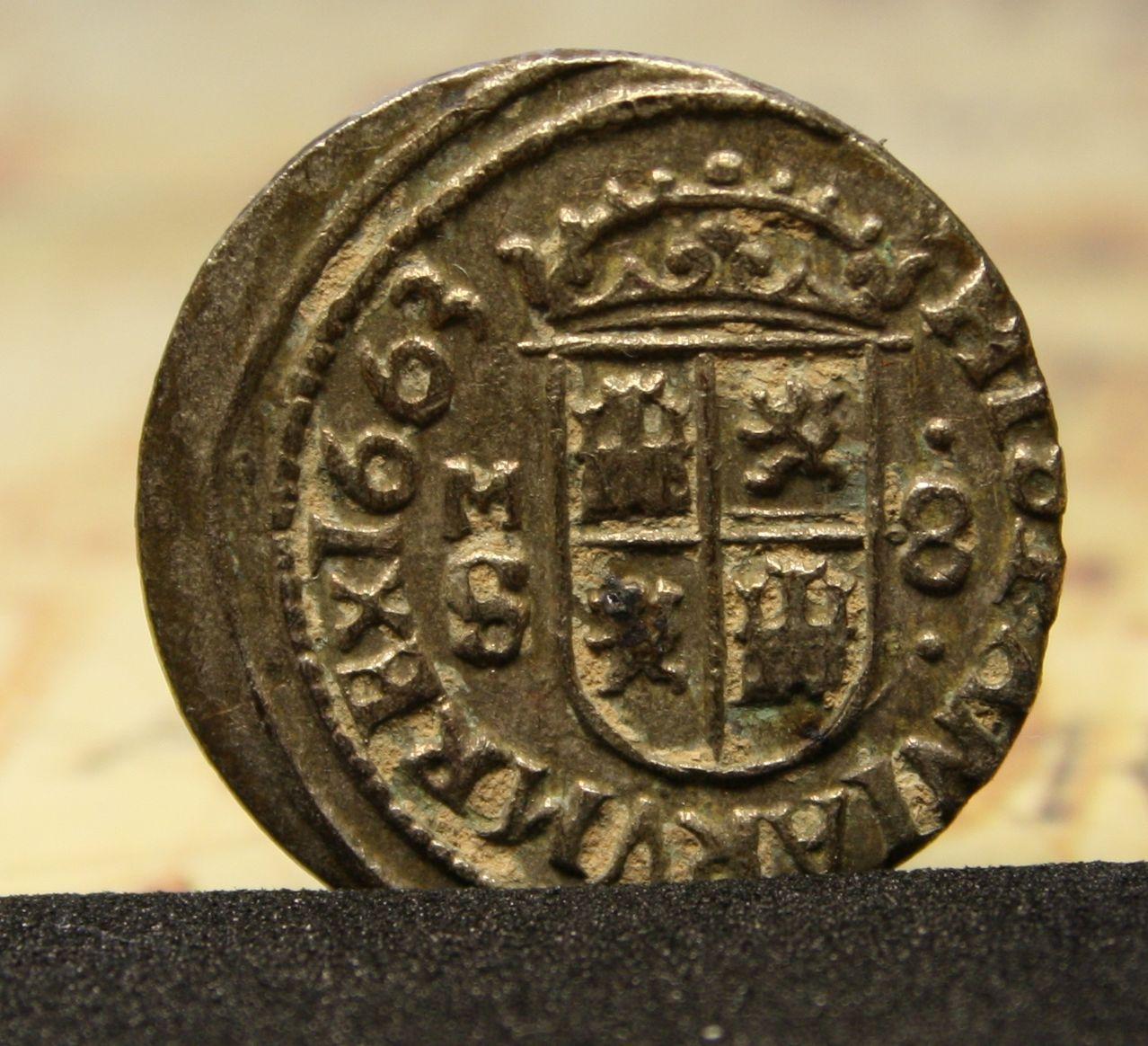 8 reales 1668 de Carlos II. Potosí. Tipo macuquina. Dedicada a Harpomarx - Página 3 Clipboard05