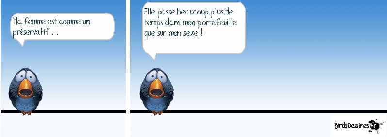 Les Birds 2018-05-22-les-birds-01