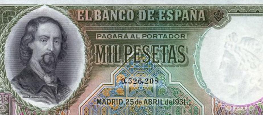 1000 Pesetas Jose Zorrilla precios y estimaciones  - Página 3 Screenshot_2018-08-10-12-31-11-1