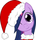 The dark fun. Christmas_twilight_by_mamandil-d5gkfhh